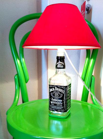 luminaires customis s jouets vintage pocket factory. Black Bedroom Furniture Sets. Home Design Ideas